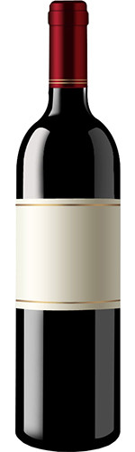 Changyu unveils €70m Chateau Changyu Moser XV winery ...